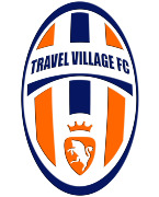 Travel Village FC