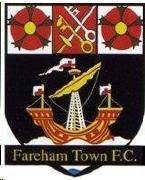 Fareham Town FC