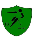 FC Kirkwood - Sponsored by A J Joiners &amp; c-tech (Scotland) Ltd