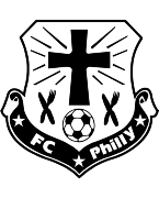 FC Philly Juniors