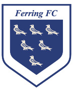 FERRING FOOTBALL CLUB