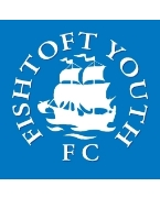 Fishtoft Youth FC