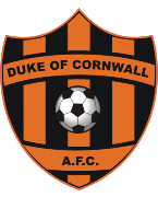 Duke of Cornwall AFC