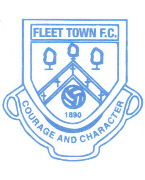 Fleet Town Girls and Ladies FC 2012 / 2013 Season