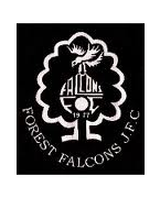 Forest Falcons J.F.C