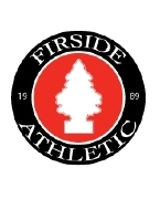 Firside Athletic YFC