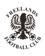 Freelands Football Club