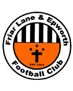Friar Lane & Epworth FC
