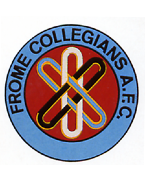 FROME COLLEGIANS AFC