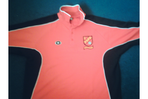 Atlas Polo...new for Season 2011-12