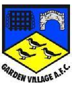 Garden Village FC