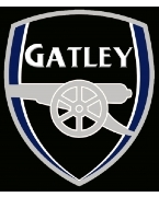 Gatley AFC
