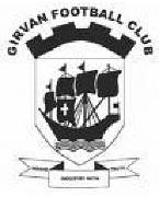 Girvan Football Club