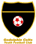 Godolphin Colts YFC