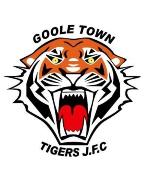Goole Town Tigers Junior Football Club
