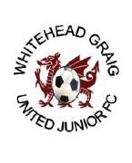 Whitehead Graig United