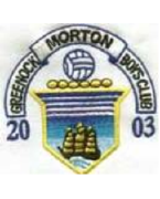 Greenock Morton Boys Club