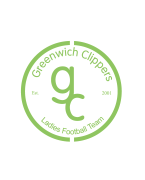 Greenwich Clippers Ladies Football Club