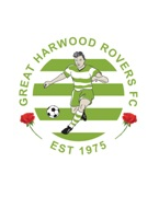 Gt Harwood Rovers FC
