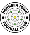 Hornsea Town AFC
