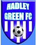 Hadley Green Football Club