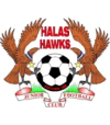 halas hawks