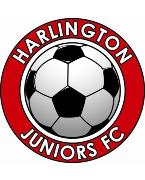 Harlington Juniors FC