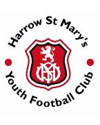 Harrow St Marys Youth FC