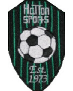 Hatton Sports and T.L. Darby FC