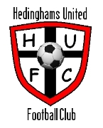 Hedinghams United FC