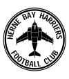 HERNE BAY HARRIERS F.C.