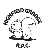 Highfield Grange FC