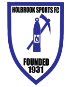 Holbrook Sports Football Club