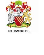 hollinwood