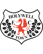 Holywell Town Football Club