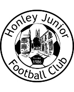 Honley Junior Football Club