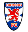 HotScotsFC