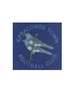 Ilfracombe Town AFC