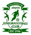 Callowbrook Swifts FC