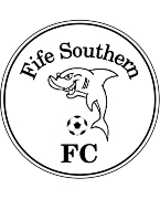 Fife Southern FC (Formerly Inverkeithing United 98s)