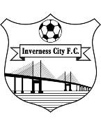 Inverness City FC