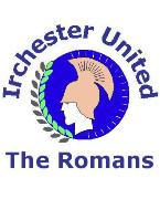Irchester United Football Club