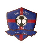 Ise Lodge YFC