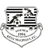 KENT MAGPIES LADIES FC