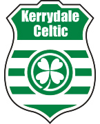 Kerrydale Celtic