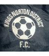 Kings Norton District FC