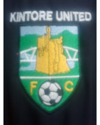 Kintore United Football Club