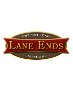 Lane Ends F.C.
