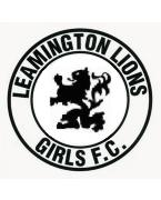 Leamington Lions Girls FC