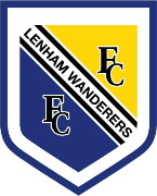 Lenham Wanderers Football Club
